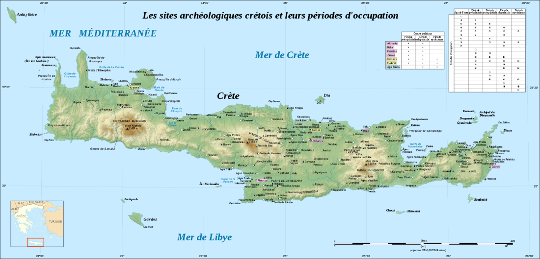 1920px-Crete_archaeological_sites-fr.svg wikipedia