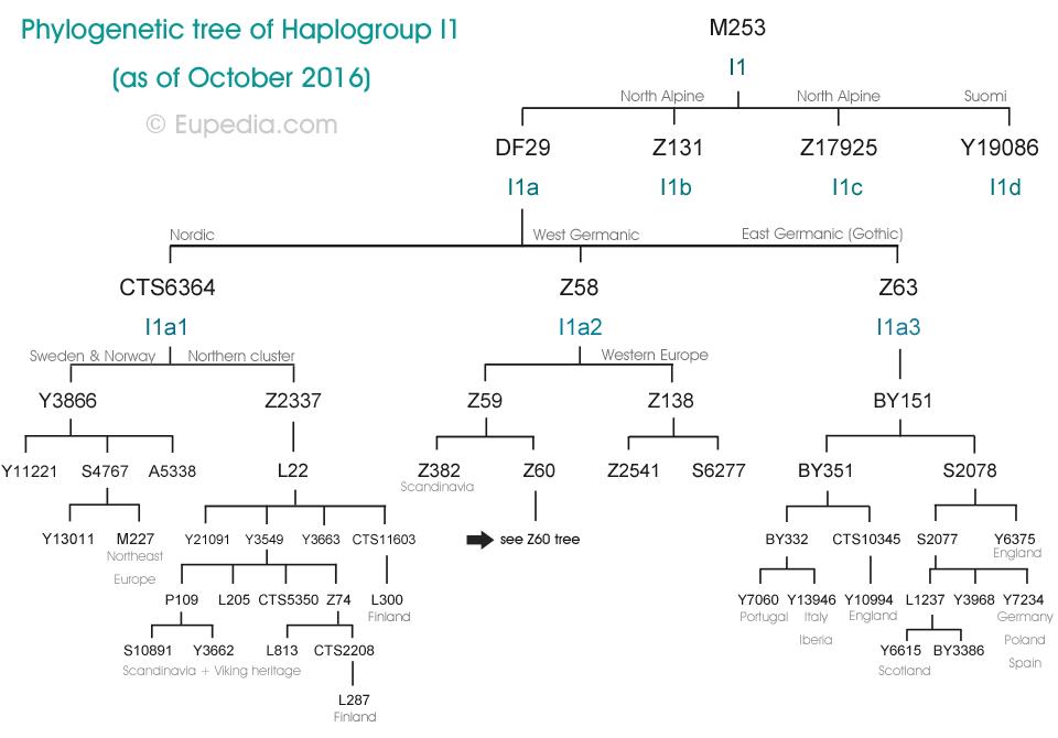 I1-tree-2016