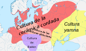Map_Corded_Ware_culture-es.svg