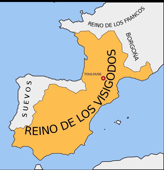 Reino_de_los_visigodos.svg