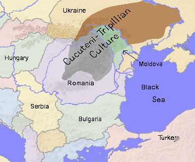 Cucuteni_Trypillian_culture_boundaries